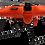 Thumbnail: Drone Pesca Sport - SD3 Professionale