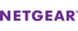 images_logos (25).png