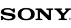 images_logos (33).png