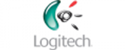 images_logos (22).png