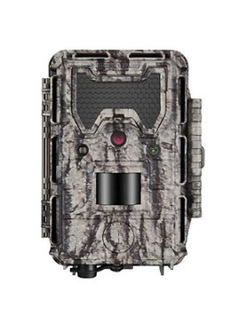 Fototrappola Bushnell Aggressor 14MP No-Glow