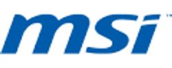 images_logos (24).png
