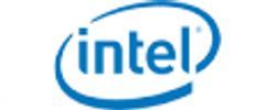 images_logos (18).png
