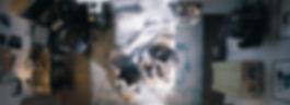 SCENE_01.jpg