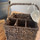 Thumbnail: Porta Cubiertos Seagrass