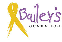 Baileys Foundation Logo - hi res[1863].j