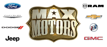 Max Motors Logo.png