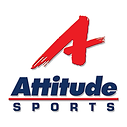 attitude sports.png