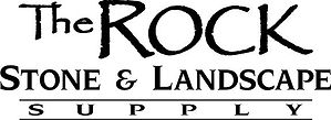 Rock Landscaping logo.jpg