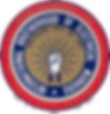 ibew local logo.jpg