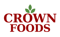 crown_foods-2_p-removebg-preview.png