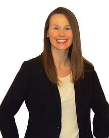 Renee Randol, MA, BCBA, LBA - Executive Direcotr & Co-Founder of Navigate Behaviors