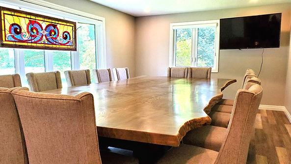 Boardroom2_edited.jpg
