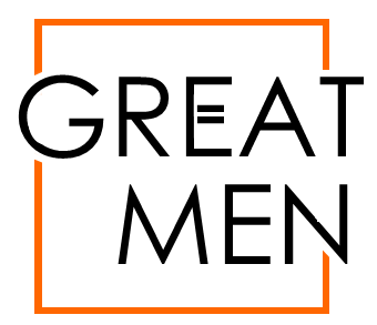 great men engaging men boys disrupting gender stereotypes