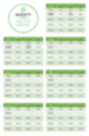 2019-20 Schedule.jpg