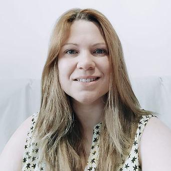 Cristina Calvo 1:1.jpg