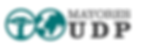 mayoresudp_logo-udp-despues.png
