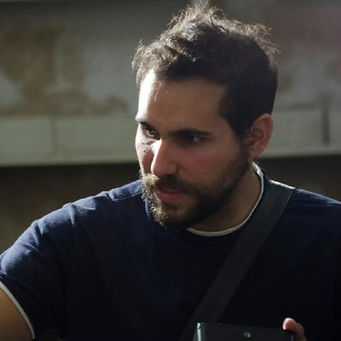 Pablo Moreno.jpg