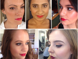 How to choose the perfect red lipstick!