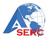 ASERC_LOGO_SON.jpg