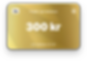 gold card.png