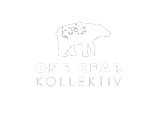 OBK_Logo_weiß_Transparent.png