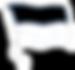 1200px-Hertha_BSC_Logo_2012.svg.png