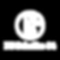 logo_schalke04.png