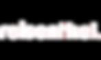 logo-reisenthel.png