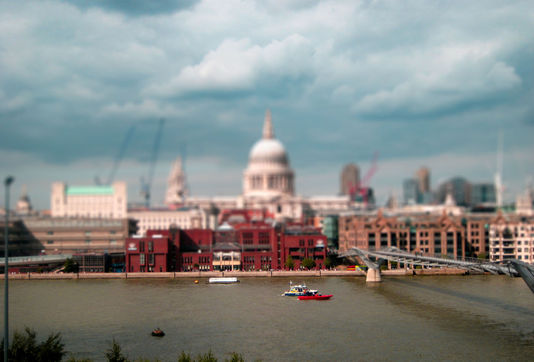 mini_-london_-w.jpg