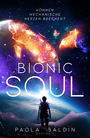 Bionic Soul E-Book.jpg