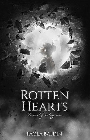 Rotten Hearts - Ebook - normal.jpg
