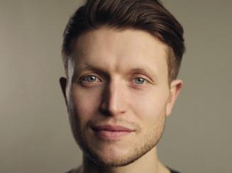 Alex Wingfield