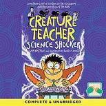 Creature Teacher.jpg