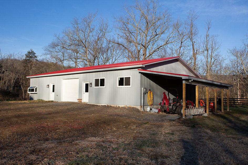 RiverbINNd Barn-0469.jpg
