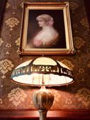 Dining Room Painting.jpg