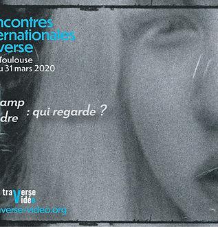 visuel_Traverse-Saison-Cinéma_160x110mm_