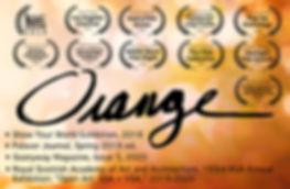 Orange_Laurels_1_20.jpg