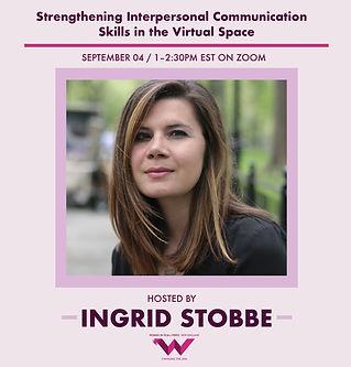 INSTA GRAPHIC Ingrid.jpg