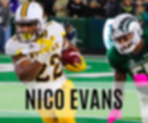 Nico Evans - Cover.png