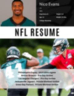 Nico - NFL Resume 2.png