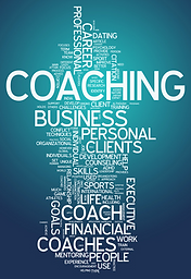 Brian Evans Personal Coaching in Los Angeles, CA, USA is a premier private practice that empowers committed clients to shift trajectory in one or more areas of life, including health, relationships, money, finances, career, business, retirement, entrepreneurship, startups, death, divorce, career transition, or layoff.