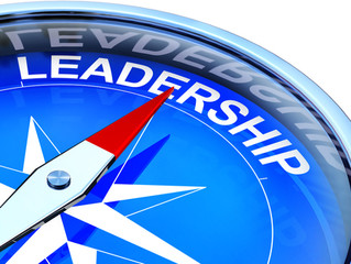 The 21st Century Leadership Challenge