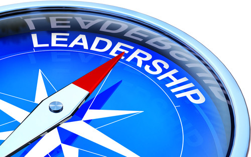 Brian Evans Coaching - Executive Leadership Coaching - Los Angeles - 21st Century Leadership Compas