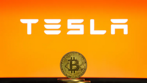 Tesla's Big Bet on Bitcoin