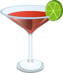 cocktail-575631_960_720.png