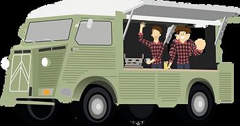 Coffee_truck_Seul.png