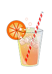drink-3932164_960_720.png