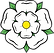 yorkshire-rose-2365926_960_720.webp