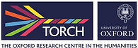 torch-logo-shaved-bottom (1).png
